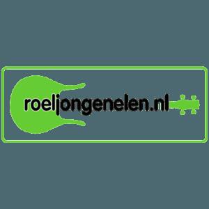 (c) Roeljongenelen.nl
