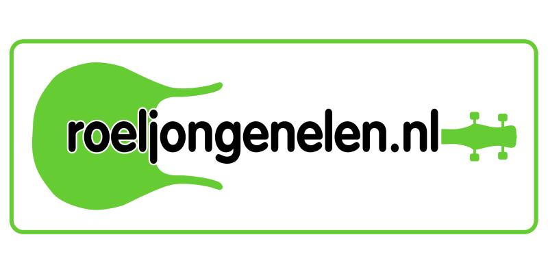 Roel Jongenelen